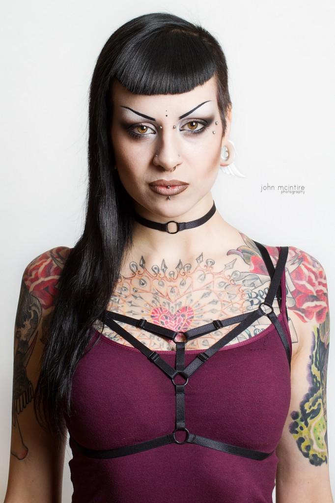 Kathy Alexa