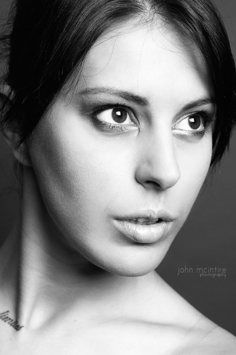 Jayanne
